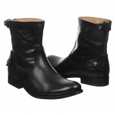 #Frye                     #Womens Boots             #Frye #Women's #Melissa #Button #Back #Short #Boot #Boots #(Black #Leather)   Frye Women's Melissa Button Back Zip Short Boot Boots (Black Leather)                                   http://www.snaproduct.com/product.aspx?PID=5869449