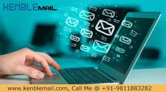 Are you looking best company for Bulk Email Marketing Delhi or Bulk Email Service Provider Delhi?