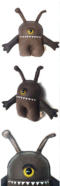 ♫ do doo do do do do doo do ♪ Baby Shark Plush Baby // Kids Toys /& Plushies