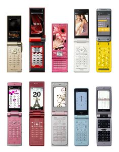 17 Superb Flip Phone Case With Belt Loop Flip Phones With Qwerty Keyboard Flip Phones, Flip Phone Case, New Phones, Mobile Phones, Tumblr Phone Case, Phone Charging Stations, Old Phone, Games For Kids, Flipping