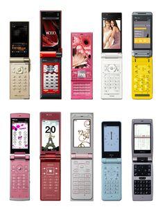 17 Superb Flip Phone Case With Belt Loop Flip Phones With Qwerty Keyboard Flip Phone Case, Flip Phones, New Phones, Mobile Phones, Phone Charging Stations, Baby Registry Items, Old Phone, Games For Kids, Flipping