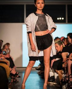 Bottoms Archives | NED - New Emerging Designers Things I Want, Designers, Sporty, Style, Fashion, Swag, Moda, Fashion Styles, Fasion