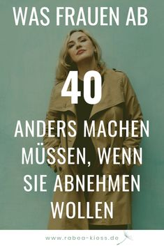 What women over 40 have to do differently if they want to lose weight. - What women over 40 have to do differently if they want to lose weight. - weight verlieren verlieren motivation verlieren schnell weight weight food weight in a week Fitness Workouts, Yoga Fitness, At Home Workouts, Health Fitness, Fitness Motivation, Insanity Workout, Best Cardio Workout, Healthy Sport, The Obesity Code