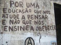 Muro em Fortaleza -CE