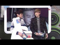 After School Club - Ep46C04 BTS 방탄소년단 防彈少年團 - 상남자(Boy In Luv) - YouTube