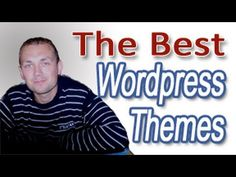 Join To Download Premium Wordpress Themes and Elegant Themes. 86 the best wordpress themes.