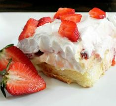 low-carb-kuchen-rezepte-erdbeeren-blechkuchen-obst-xylit