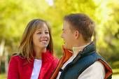 Complimenting your partner can cause relationship problems!   West Los Angeles Psychotherapy For Relationship Problems