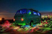 want this van!