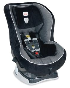 rear facing #car seats, forward facing #car seats, booster seats,combi zeus, #car seats, combi, #convertible #car seats http://www.topstrollers.info