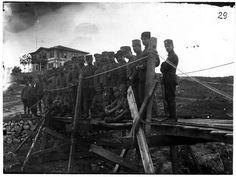 Abidinpaşa Köşkü-1880