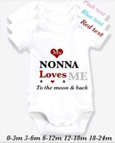 Hey, I found this really awesome Etsy listing at https://www.etsy.com/listing/180200827/i-love-nonna-nonno-or-any-family-member