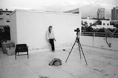Jemima Kirke: Artist, Accidental TV Star - Brooklyn Magazine