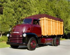 1000 Images About Classic Farm Trucks On Pinterest Farm Trucks Grains And Trucks