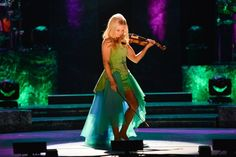celtic woman emerald tour | Share On Facebook Share On Twitter