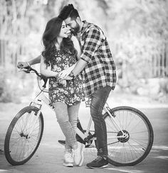 Pre Wedding Quotes Words Beautiful Most Popular Ideas Pre Wedding Shoot Ideas, Pre Wedding Poses, Wedding Couple Photos, Wedding Couple Poses Photography, Couple Photoshoot Poses, Indian Wedding Photography, Pre Wedding Photoshoot, Couple Posing, Couple Shoot