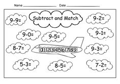 Inches Measurement: Mark the Ruler Students are given a