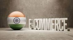 """The report says that """"online retail market will be about 2.5 % of the India's GDP by year 2030, growing nearly 15 times and reaching $ 300 billion."""" The present market size of online market is $ 20 billion. The report by Goldman Sachs cited the """"improving infrastructure, hyper growth in affordable smartphones, and a propensity to transact online,"""" as key factors for growth."""