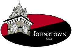 Funding from the village of Johnstown to American Legion Post 254 for fireworks likely will fizzle in 2016.