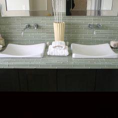 bathroom vanity countertop ideas countertops bathroom vanity tile rh pinterest com bathroom countertop ideas gallery bathroom counter organizer ideas