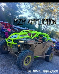 Join us at rzr affliction on Fb or Instagram @rzr_affliction!