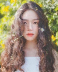 Like Beauty Life fo Keep Cover Korean Girl Photo, Cute Korean Girl, Ulzzang Korean Girl, Uzzlang Girl, Grunge Hair, Aesthetic Girl, Girl Photography, Girl Photos, Asian Beauty