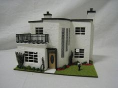VAME SHOW 2012 | Victorian Association of Miniature Enthusiasts