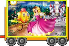Classroom Decor, Wonderland, Disney Princess, Disney Characters, Painting, Poster, Character, Train, 1st Grades