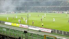 Torino Juventus, Derby, Soccer, Sports, Hs Sports, Futbol, European Football, European Soccer, Football