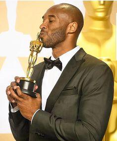 Dear Basketball, Basketball Academy, Basketball Legends, Basketball Players, Basketball Court, Hollywood California, In Hollywood, Lakers Kobe, Soccer