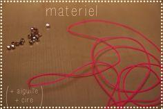 materielbracelet