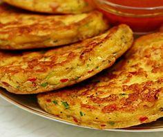 Cookie Recipes, Diet Recipes, Vegetarian Recipes, Healthy Recipes, Good Food, Yummy Food, Romanian Food, Food Design, Brunch