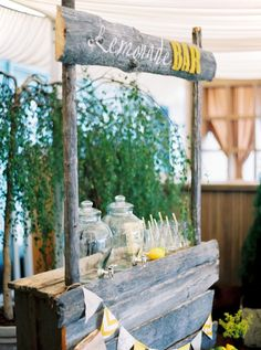 Mr & Mrs Elemoso - Mojito Wedding (28/06/2014) | 77 сообщений | Отчёты о свадьбах на Невеста.info