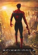 Homem-Aranha 2 (Spider-Man 2)