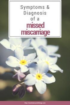 Detailing the symptoms and diagnosis that I experienced of a missed miscarriage. This is my experience of baby loss. And showcases the physiology of a missed miscarriage. Feeling Sick, Feeling Happy, 11 Weeks Pregnant, Letter To My Daughter, Pregnancy Hormones, Baby Loss, Pregnancy Advice, Trying To Conceive, Me Time