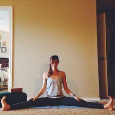 top 5 yoga poses for managing stress  yoga poses yoga