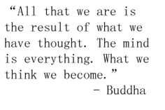 Buddhism - Click image to find more Quotes Pinterest pins