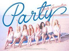 #소녀시대  #Girls' Generation #Taeyeon #Sunny #Tiffany #Hyoyeon #Yuri #Sooyoung #Yoona #Seohyun