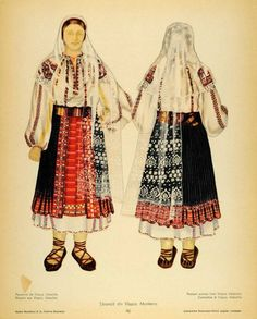Popular Costumes, Medieval Clothing, Free Black, Folk Costume, San Jose, Anthropology, Perception, Traditional Outfits, The Originals