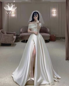 Dresses Elegant, Pretty Dresses, Beautiful Dresses, Dream Wedding Dresses, Bridal Dresses, Wedding Gowns, Ball Dresses, Evening Dresses, Prom Dresses