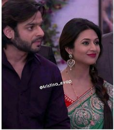 Karan Patel, Yeh Hai Mohabbatein, Blouse Neck Designs, This Is Love, Actresses, Actors, My Favorite Things, Beautiful, Fashion