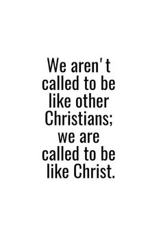 "Bible Verses About Faith:""We can't base Christianity off of Christians, we need to base Christianity off of Christ. Bible Verses Quotes, Jesus Quotes, Faith Quotes, Scriptures, Bible Quotes For Teens, Christ Quotes, Godly Quotes, Quotes Quotes, The Words"