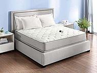 Sleep Number® p6 bed by Sleep Number