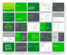 Opinions on corporate and brand identity work Adobe Indesign, Adobe Photoshop, Japanese Logo, Japanese Typography, Japanese Graphic Design, Design Brochure, Graphic Design Branding, Identity Design, Corporate Design