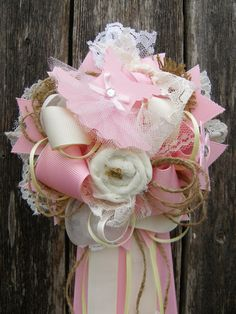 Vintage baby showervintage baby shower mumlace and by bonbow, $22.50