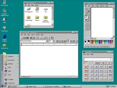 Windows-95.jpg (800×600)