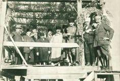 11. 1!. 1921 Ankara