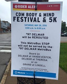 It's official. CDM Mind And Body is here. Tomorrow at Health Yoga, Workout Challenge, St Louis, Body, Mindfulness, Fitness, Instagram Posts, Fitness Challenges, Consciousness