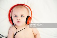 ideas for home baby boy photography - Google Search