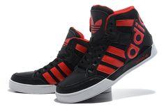 7996e83a8a7874 Adidas Casual Shoes For Women Sports fashion. Adidas FreizeitschuheAdidas  SchuheSchuhe TurnschuheSchwarze ...